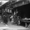 1908年、明治時代の日本を映した貴重な写真