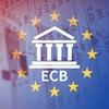 ECB発表でユーロが急落した理由を解説します!