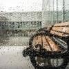 梅雨にオススメのファッションアイテム5選!撥水性に気をつけよう!