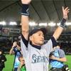 【Twitterまとめ】イチロー引退!!【トレンド】