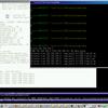 ICMP応答まとめ & リファクタリング