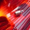 AA04プロ ウインカー、ブレーキランプ、グリップヒーター、ホーン、燃料計、メーター照明がごっそり作動しない