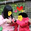 東京ディズニーリゾート旅行は 子どもと向き合う大切な時間!?思春期の娘の手を握り幸せ~な悲鳴!? ~2017年 3月 Disney旅行記【15】