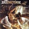 Brainstorm 「Metus Mortis」