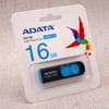 「回復ドライブ」作成にも使いやすいADATA製キャップレスUSB3メモリ
