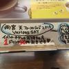 """雨宮天ファーストライブ2016 """"Various SKY"""" 大阪公演に行ってきた"""