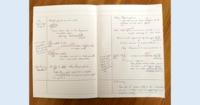 頭のなかを即整理! 「コーネル式ノート術」×「京大式カード」が勉強に最適だった