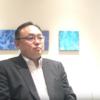 動画配信【国循官製談合事件の解説】桑田さん解説その12