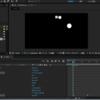 Motion Graphics part.2 [シェイプレイヤー]を4つ作成