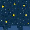 Aimer『六等星の夜』はピアノver.に限る。