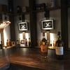 京旅籠むげんの蔵Barでウイスキー講習会やってきたよ!