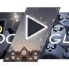 【トリック・オア・トリート】Googleロゴがハロウィンのゲームに!