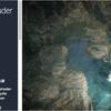DCG Water Shader  川・湖・海で使える綺麗で透き通った「水」のシェーダー