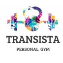 TRANSISTA  パーソナルトレーニング/北区中津御堂筋中津駅1分