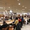 「第64回文房具朝食会@名古屋」を開催いたしました。感謝です。