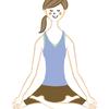 瞑想の訓練はいつも迷走する(´Д`)めう