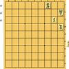 逆算方式による詰将棋の問題生成プログラム
