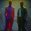 【和訳/歌詞】Promises/Calvin Harris(カルヴィン・ハリス), Sam Smith(サム・スミス)