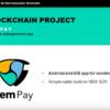 NEMユースケースにみる未来| NEMプロジェクトが世の中を変えていく