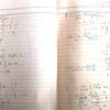 高校数学やり直してみた時に使った教材や勉強法やあれこれ