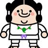 島根県の初詣 2020年 石見編|人気ランキング おすすめのご利益のある神社は?