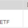 VOOから配当が振込まれてました -マネックス証券外国株の配当確認方法-