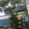 【カトンショッピングセンター】シンガポール/カトン