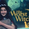 ミルドレッドの魔女学校 シーズン2 第8話感想