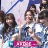 【松井珠理奈復活】ファンじゃない人間が見たSKE48松井珠理奈の印象