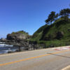 2019.5.30 PART Ⅰ 奥の細道と東北の旅(自転車日本一周32日目)