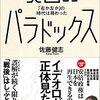 日本国憲法は憲法違反ではないか