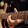「天空のエスカフローネ」挿入歌、坂本真綾「青い瞳」をアレンジして弾いてみた〈制作メモ〉