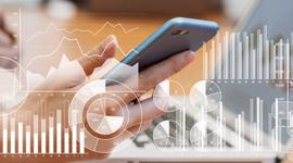 ビジネスアプリケーションの種類やメリット・デメリットを知って、業務効率化に活用しよう