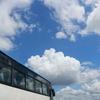 トヨタ期間工がバス通勤にかかる拘束時間は無駄過ぎる 1日にかかる通勤時間は?