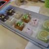 金沢の幻の和菓子 吉はし