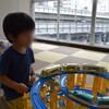 自閉症児2歳との旅行を終えて。