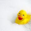 【子育て】お風呂のおもちゃ