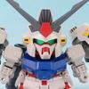 BB戦士202 ガンダムGP02A