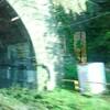 青春18きっぷの東海道線 丹那トンネルと浜名橋梁と新快速でゴッ~