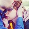 恋愛と結婚のタイミング 必ず運命の人に出会う前兆はある!