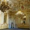何故か皆行かない「小さなベルサイユ宮殿」