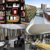 【増えたでしょうか?】近畿大学公募推薦 合格発表速報(2021年度)