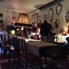 【22歳女ひとり】エストニア(タリン)でおすすめのカフェとお土産屋【バルト三国旅行記:5】