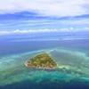地球絶景紀行 ― セブ島 ―