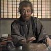 10-14/32-36 NHKテレビドラマ「北斎まんが」こまつ座の時代(アングラの帝王から新劇へ)