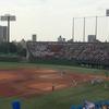 【第99回高校野球】愛知県大会の優勝は中京大中京!決勝戦は中京VS栄徳でした