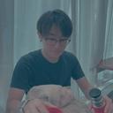 Miyauchiのブログ