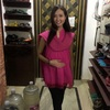 インドの民族衣装を着てイケメン探し!女性のためのデリーの楽しみ方