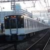 近鉄9820系 EH22 【その3】