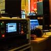 DTM初心者にオススメ!機材と音源の紹介!初心者は音源を買うべきか…?